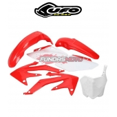 KIT plásticos CRF 450 - UFO