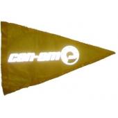 Banderín Antena ATV Reflex