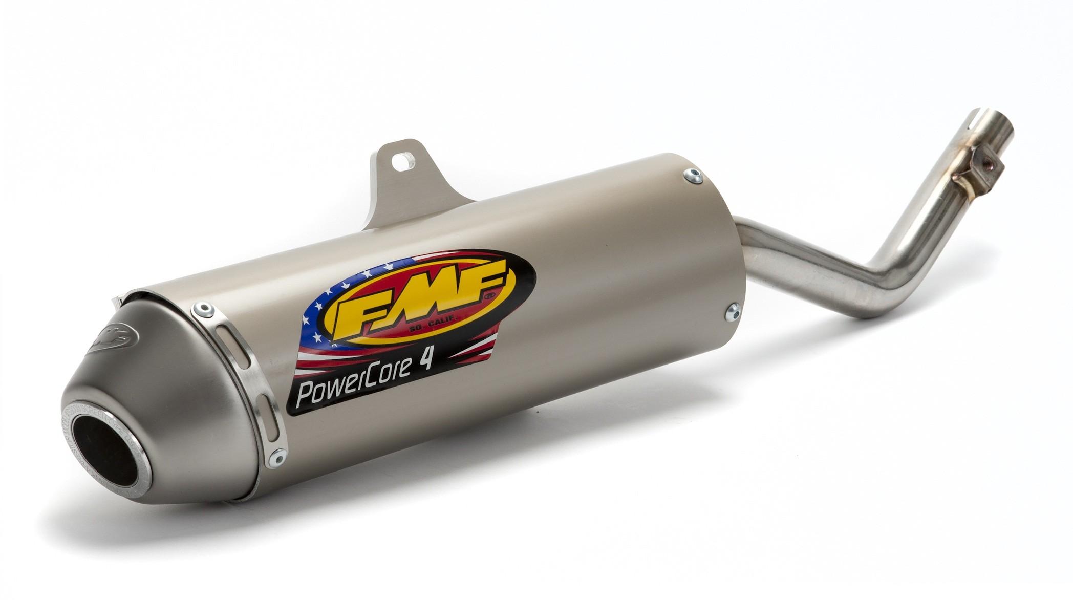 R 1100 GS Escape Moto Deportivo Redondo Silenciador Dominator Exhaust Racing Slip-on