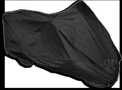 Yamaha yfm700r a partir de 2015 Artrax n3 Front bumper negro
