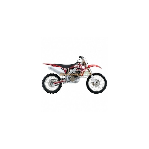 metal mulisha  250 02