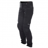 Pantalón Touring Dainese New Drake Air Tex