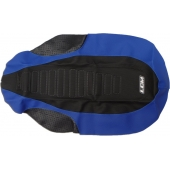 Funda de Asiento Raptor 700 - Ultra Grip