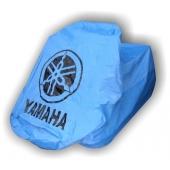 Funda Cobertora Yamaha