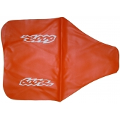 Funda Asiento Simil Original Honda XR 600