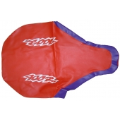 Funda Asiento Simil Original Honda XR 400