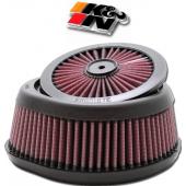 Suzuki RMZ 450/ RM 125/ RM 250/ RMZ 250 Filtro Aire K&N