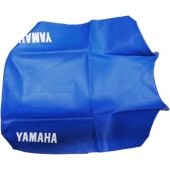 Funda de Asiento Yamaha 125 Breeze Simil Original