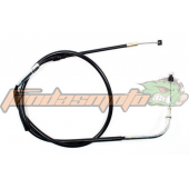 Cable Embrague ORIGINAL Suzuki LTR 450