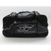 Bolso Roller Bag Fly Racing