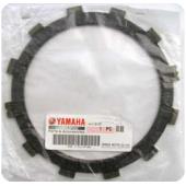 Disco de Embrague para Yamaha Raptor 700