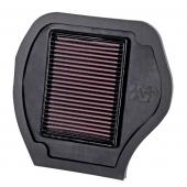 YAMAHA YFM550F/ YFM700F GRIZZLY Filtro de Aire K&N