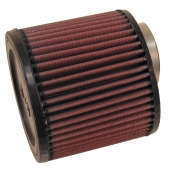 CAN-AM OUTLANDER 500/ RENEGADE 500 Filtro de Aire K&N
