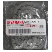 Cadena distribucion YFZ 450