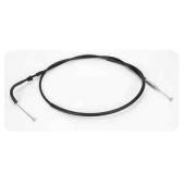 Cable acelerador original YFZ 450