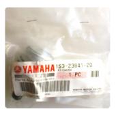 Extremo direccion Interno Yamaha YFZ 450/450R Raptor 700
