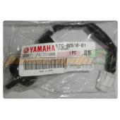 Llave contacto completa YFZ 450