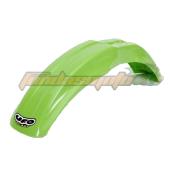 Guardabarro delantero KX 125/250/500 (93-02) - UfoPlast
