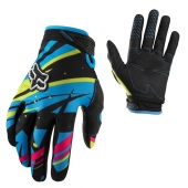 Guantes Fox - Undertow