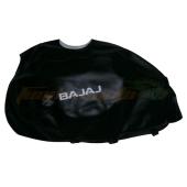 Funda Tanque Bajaj Rouser 220