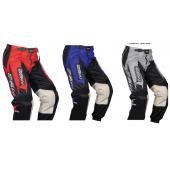 Pantalon Image - ASW