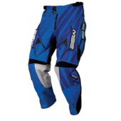 Pantalon Podium - ASW