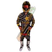 Conjuntos Rockstar 2013 - Gama