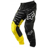 Pantalon Rockstar 180 - Fox