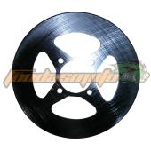 Disco de Freno Trasero Raptor 250