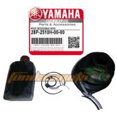 Fuelle para Palier - Original Yamaha
