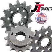 Piñon Jt Americano para Crf250, 450, Cr125, 250, Yz125, Yzf250, 450