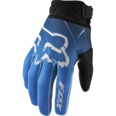 Guantes Fox Future