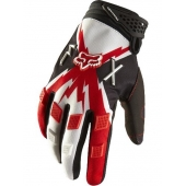 Guantes Fox Giant