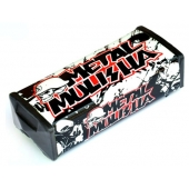 Pad Manubrio ProTaper - Fat Square-Metal Mulisha