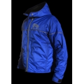 Campera Liviana Rpm Cross