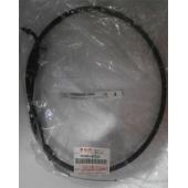 Cable de Arranque para LT-R450 (06-09)