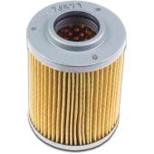 Filtro de Aceite  Can-Am para ATV