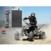 Radiador para Yamaha  Raptor 700 Año 06-11
