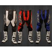 Pantalon de Motrocroos y Atv Quads