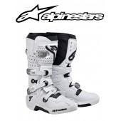 Botas Alpinestar Tech 7