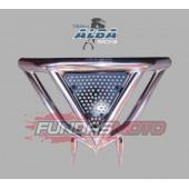 Defensa delantera bumper YFZ 450 - Pro Elite
