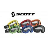 Antiparras Scott RecoilXi