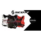 Pechera Scott Ricochet SX