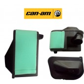 Filtro de Aire Can Am Original para Outlander y Renegade