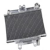 """Radiador """"HD"""" - Honda Cr 125 - 98/99"""