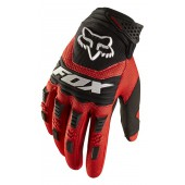 Guantes Fox - Dirtpaw Race