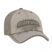 Gorra Can Am Original Team Cap H/M TU/OS