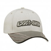 Gorra Can Am Original Track Cap H/M TU/OS