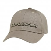 Gorra Can Am Original Outlander Cap H/M TU/OS