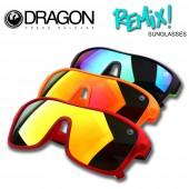 Lentes Gafas Remix en varios colores - Dragon